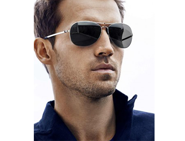 lindberg sunglasses